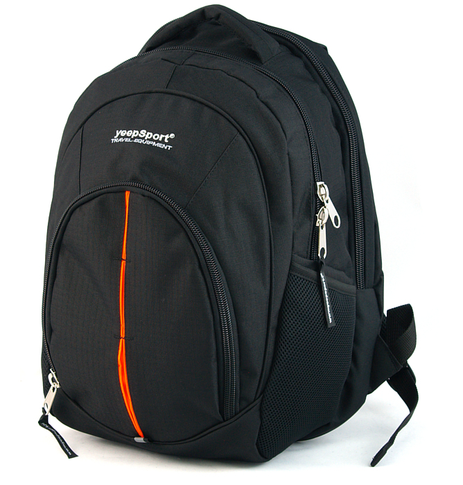 large school backpack S112