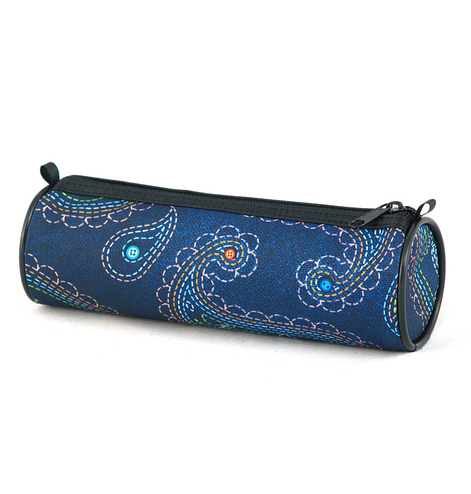 tube-shaped pencil case T2
