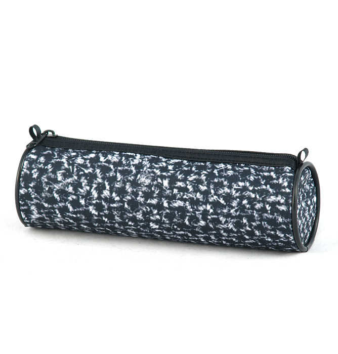 tube-shaped pencil case #350 T2 chains