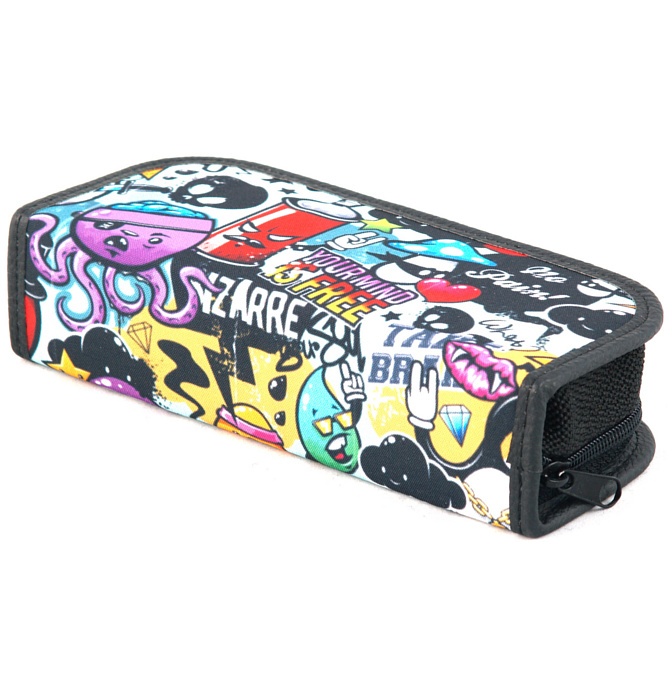 rectangle-shaped pencil case #396 T2a sprayer