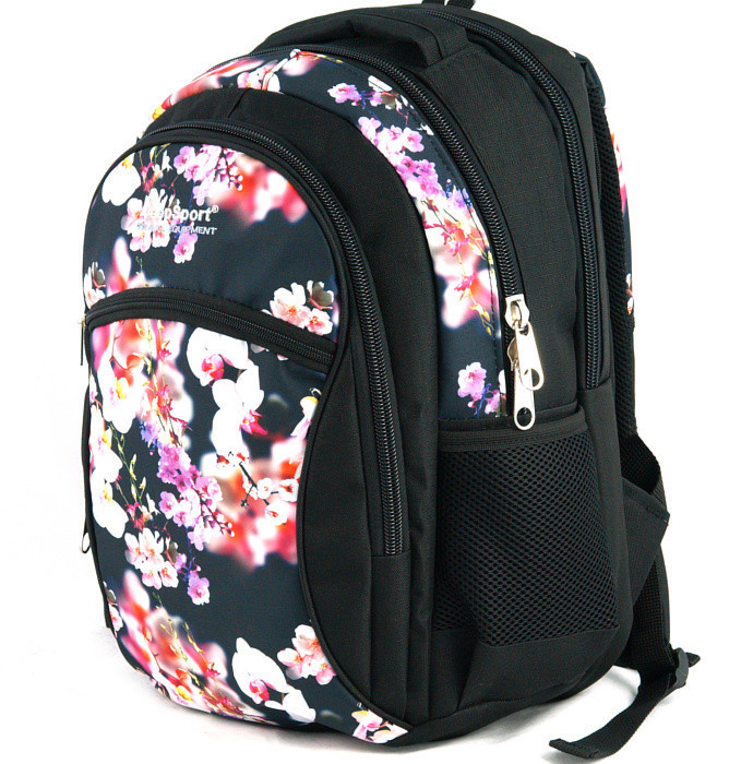 medium school backpack #568 S94dx lychy