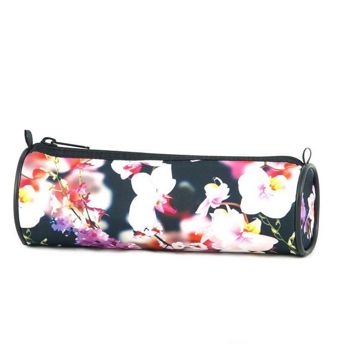 tube-shaped pencil case #588 T2 lychy