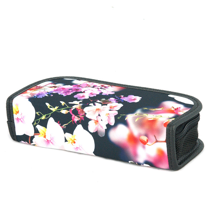rectangle-shaped pencil case #600 T2a lychy
